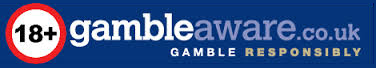 Gamble-aware
